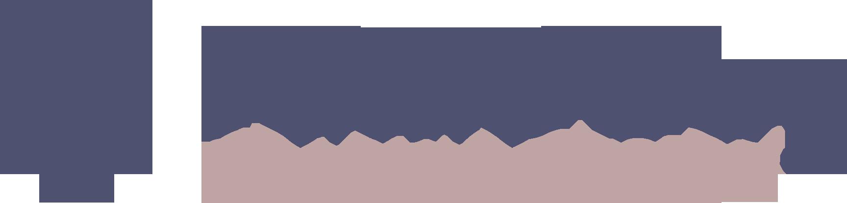 Pattie Boy Portfolio