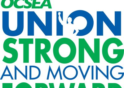 2013-Convention-Logo_UnionStrong