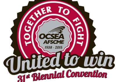2015-OCSEA-Convention-Logo-31st-Biennial-FINAL copy