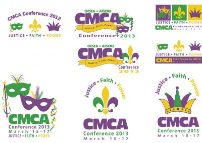 CMCA-Logo-samples