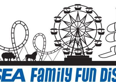 Family-Fun-Discounts-LOGO