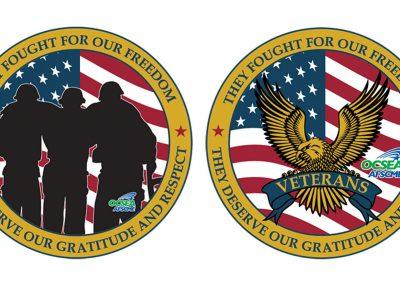 Veterans-COIN-LOGO