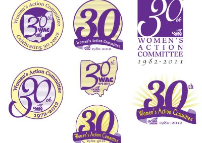 WAC-Anniversary-Logo-samples