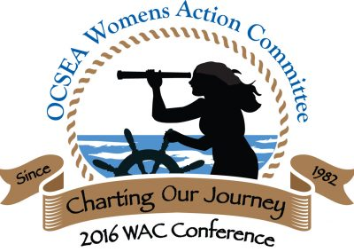 WAC-logo-2016