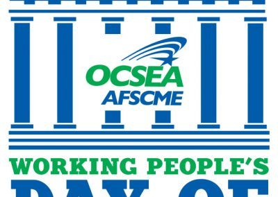 Working-People's-Day-of-Action-LOGO